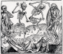 300px-danse_macabre_by_michael_wolgemut.png