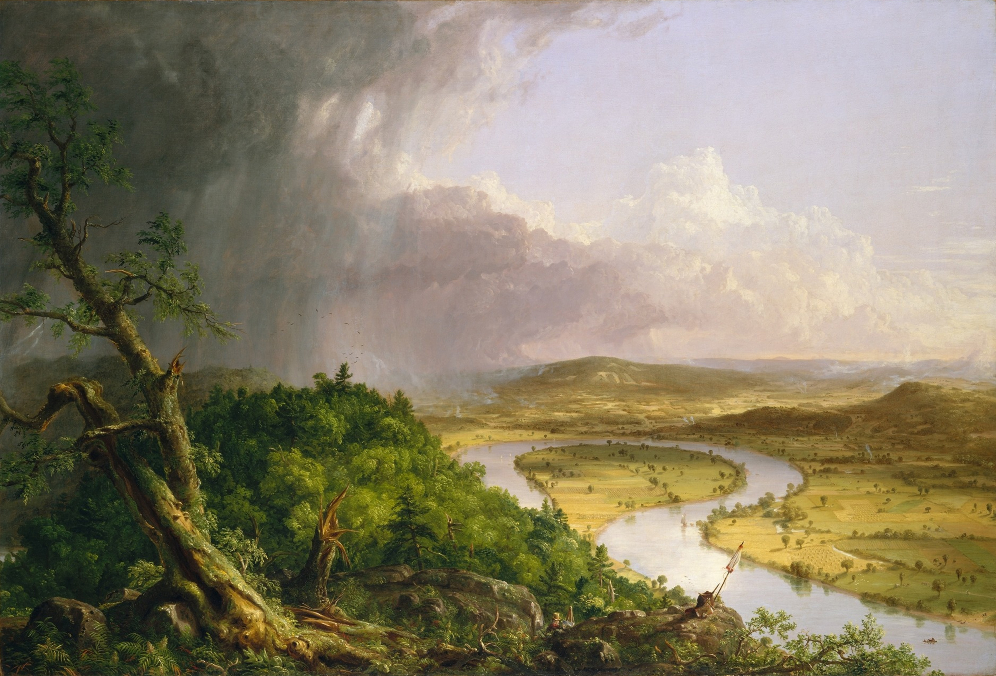 cole_thomas_the_oxbow_the_connecticut_river_near_northampton_1836_.jpg
