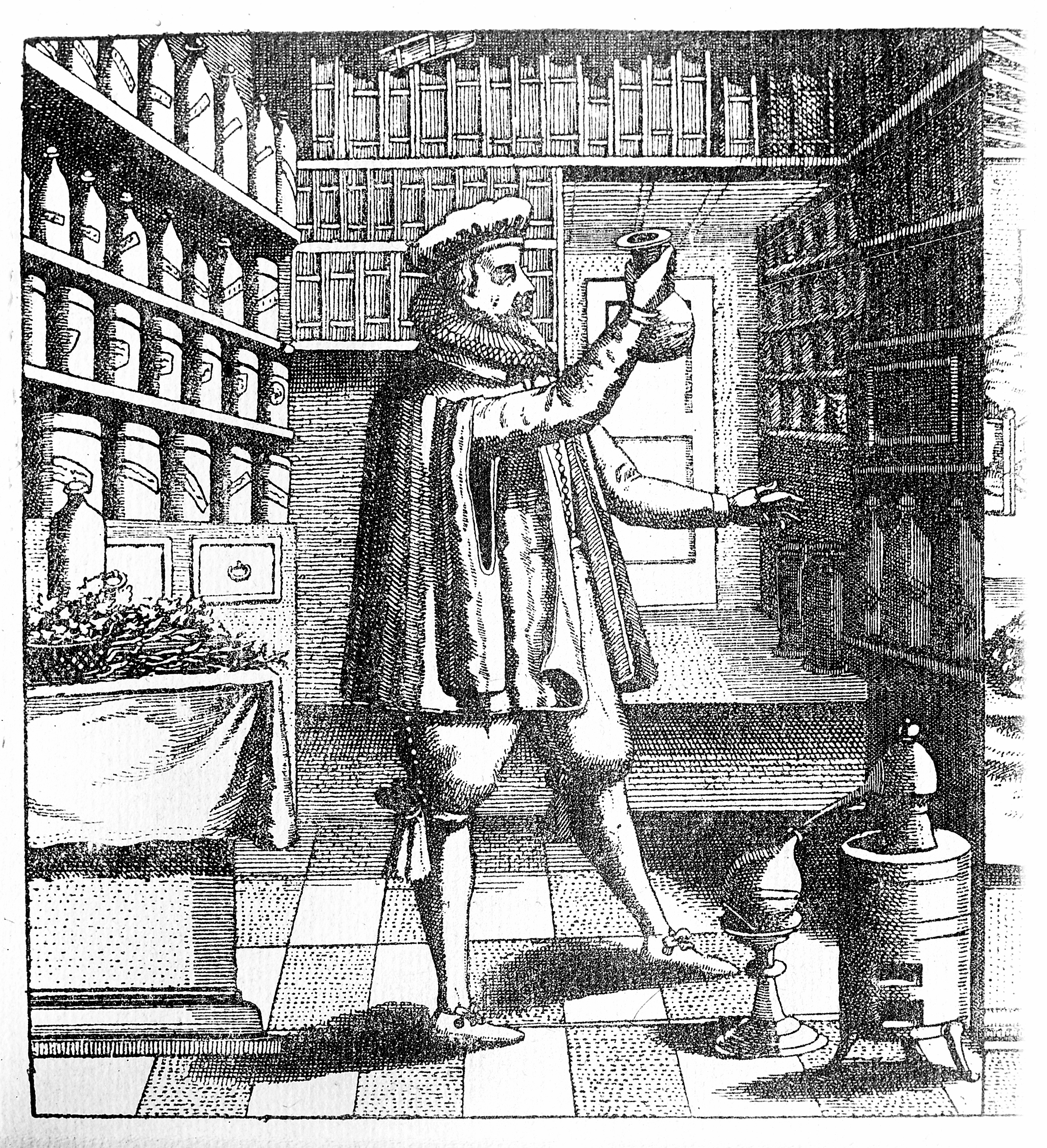 laboratory_and_library_of_an_apothecary_wellcome.jpg